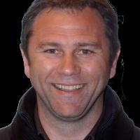 Bengt-Eriksen-klippet-400x400