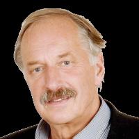 Johan_Kaggestad-400x400