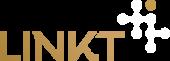 logo-nex-2x (1)
